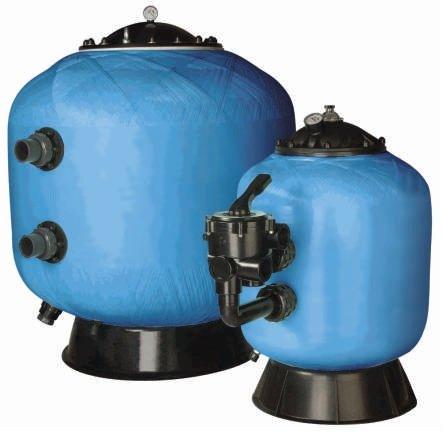 Smart Aqua Technologies
